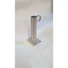 Hydrometer Cup